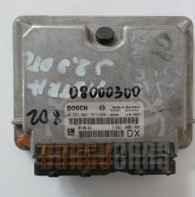 Opel Astra 0 281 001 971