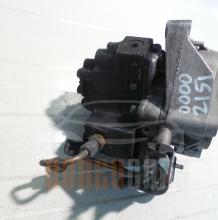 ГНП АУДИ А8 / AUDI A8 / 4.0 TDI / 2002-2010 / 0 445 010 082