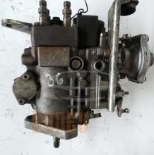 ГНП Фиат Дукато | Fiat Ducato | 1.9 TD | 1993-2006 | 0 460 494 400